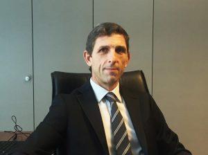 Uvet amplia con tre new entry la squadra dei sales consultant