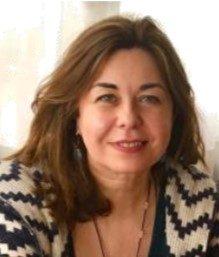PLH Hotels & Events, Angela Piscopo nuovo direttore sales e marketing