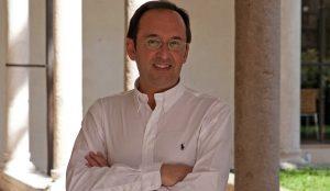 Savona, Berlangieri: «Speriamo che entro metà giugno si aprano i confini regionali»