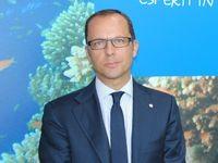 Eden Viaggi sospende la Tunisia: l'offerta si sposta su Spagna e Grecia