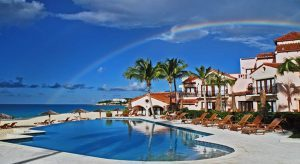 L'isola di Anguilla presenta l'offerta viaggi di nozze alla Bit