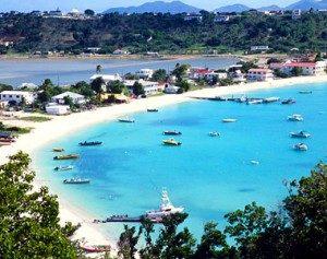 Anguilla: boom dal mercato italiano tra gennaio e marzo