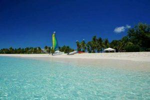Alla Tourism week di Anguilla focus su accoglienza e formazione
