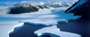 Il Tucano invita a scoprire l'Antartide