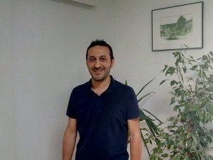 Envolve Solutions, gestioni per B&B e case vacanza nella Sicilia Orientale