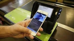 Musement introduce il pagamento tramite Apple Pay