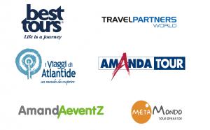 Arkus Network acquisisce anche I Viaggi di Atlantide