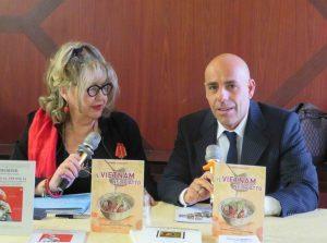 Asiatica Travel: un Vietnam ad hoc per il mercato italiano