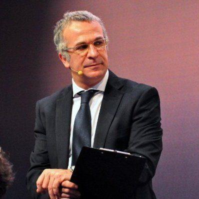 Glauco Auteri lascia il gruppo Uvet, ma non abbandona il settore