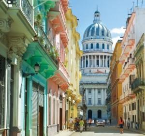 Press Tours e Cuba si promuovono all'Expo e a Mantova