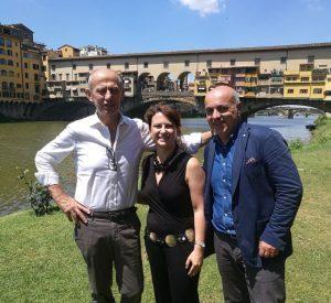Tuscany Adventure Times, nuove opportunità per scoprire e vivere il territorio