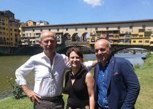 """Toscana, """"turismo avventura"""" nuova opportunità per il territorio"""