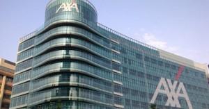 Il Gruppo Axa al Ttg Incontri: novità per il mondo dell'hotellerie