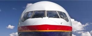 Meridiana: piano industriale a gennaio. Arrivano i B737 Max 8 e gli A330-200