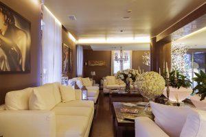 B&B Hotels acquisisce l'hotel La Selva nel Parco del Ticino