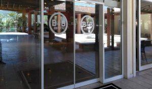 B&B Hotels inaugura la 38° struttura italiana del gruppo sul lago di Garda