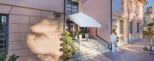 B&B Hotels: una nuova struttura a Roma, Roma Tuscolana San Giovanni