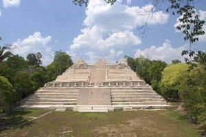 Centroamerica, curiosità e tradizioni di un paese tutto da scoprire