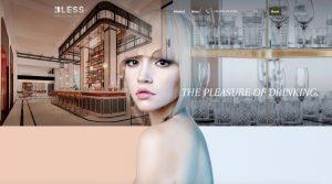 Bless Collection Hotels, è la struttura di Madrid la prima apertura del nuovo brand