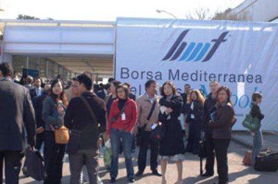 Allianz Global Assistance in scena alla Bmt di Napoli