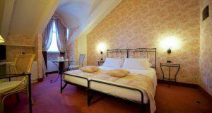 Best Western si rafforza in Piemonte con due nuovi hotel