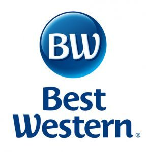Best Western Italia parnter del World Business Forum