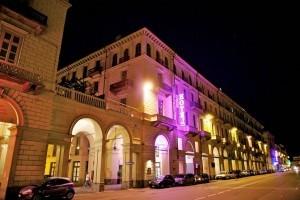 Nuovo affiliato a Torino per Best Western Italia