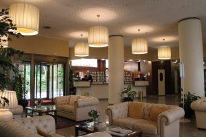 Best Western presenta il nuovo Air Hotel Linate