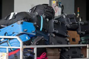 Aeroporti, per Sita aumentano i passeggeri e migliora la gestione dei bagagli