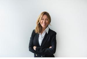Hubsolute rafforza l'hospitality, entra nel team Barbara Baldacci