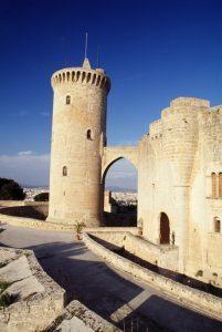 Isole Baleari, ecco i progetti finanziati dall'Imposta del turismo sostenibile