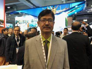Bangladesh, la destinazione punta sul mercato italiano