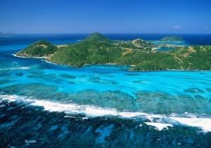 Barbados investe in formazione con Fritz Tourism, arriva il nuovo Sandals