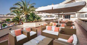 Barcelò Hotel cresce ed investe 250 milioni per oltre 6000 nuove camere