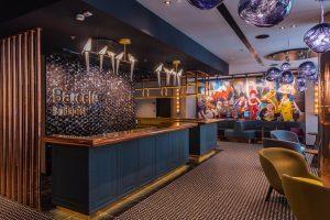Barceló hotel apre a Budapest: 179 camere in pieno centro storico