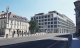 Barceló Hotel sbarca a Lubiana a maggio 2021
