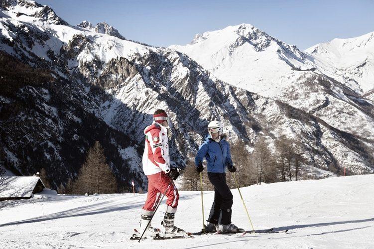 """Regione Piemonte: domani al Ttg l'incontro """"Vermouth on the snow"""""""