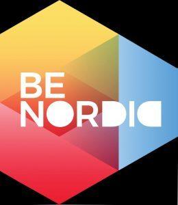 Danimarca, Finlandia e Norvegia tornano a Milano con Be Nordic