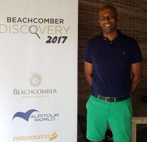 Beachcomber Hotels: «Il nuovo resort a Mauritius aprirà nel 2020»