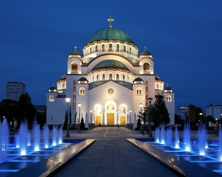 Belgrado in cima alle classifiche di trivago per rapporto qualità-prezzo