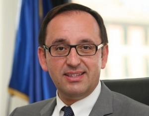 Savona, prosegue il trend di crescita negli alberghi della provincia