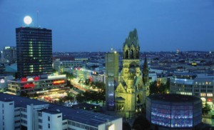 The Ritz Carlton Berlino, completato il restyling da 40 mln di euro