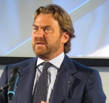 Federalberghi: grande preoccupazione per la Direttiva europea