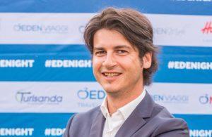 Eden lancia MelaPremio, programma d'incentivazione per adv