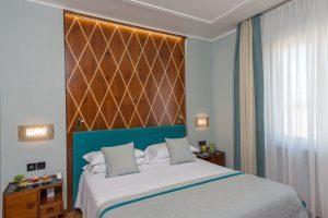 Bettoja Hotels Collection: ecco le nuove Camere Premium