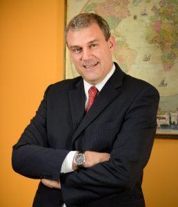 Hotelplan riconferma la partnership con Donnaventura