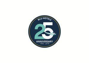 L'estate di Blu Hotels celebra i primi 25 anni del gruppo