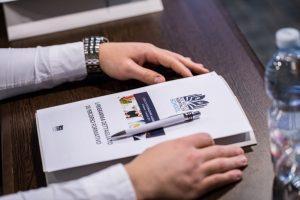 Conto alla rovescia per la terza edizione di Blu Hotels Hospitality School