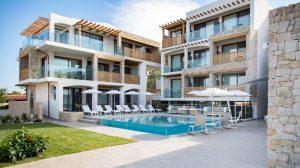 Blu Hotels, nuove selezioni in Sardegna per rafforzare lo staff