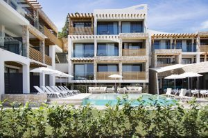 Blu Hotels, al Tfp di Verona l'offerta di posizioni per la stagione 2020